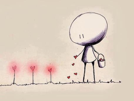 sembrar-amor-necesitodetodos