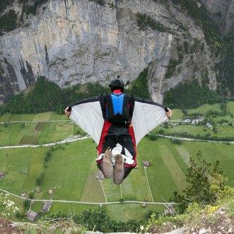 swiss-jump-suit_1964041i