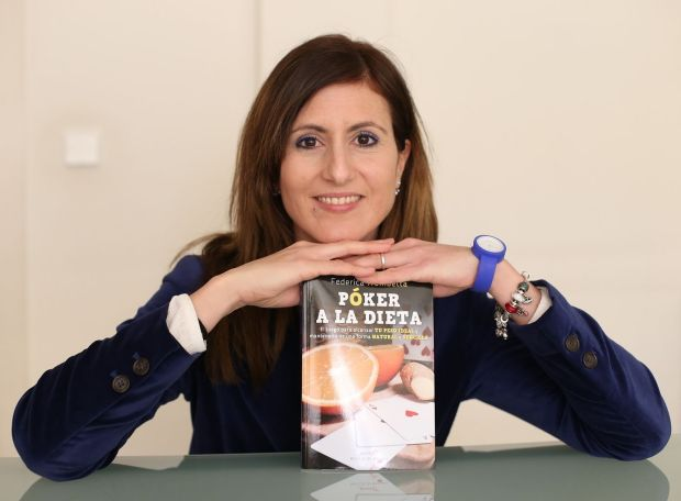 Federica-Trombetta-presento-primer-Poker_1240986380_84074924_1391x1024