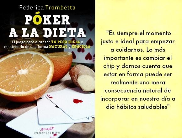 póker-a-la-dieta